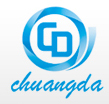 Quanzhou Chuangda Machinery Manufacture Co., Ltd.